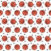 Rbasketball_shop_thumb