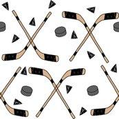 Rhockey_white_shop_thumb