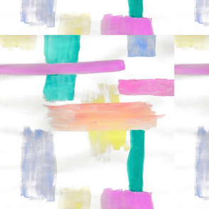 Watercolor_Bars_Background-01