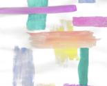Rwatercolor_bars_background-01_thumb