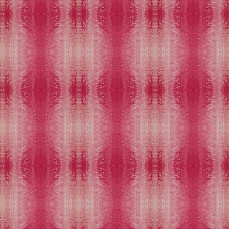 Watercolor Reds fabric by cleolovescolor on Spoonflower - custom fabric