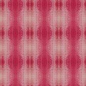 Rrwatercolorreds.rept.box.v.100px..trl.4sf-01_shop_thumb