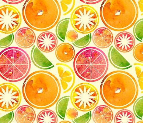 Rwatercolour_fruit_shop_preview