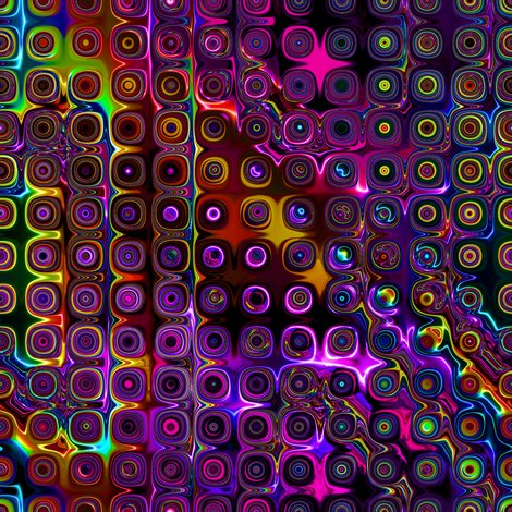 Rrmulticolor_circles_party__by_paysmage_shop_preview
