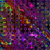 Rrmulticolor_circles_party__by_paysmage_shop_thumb