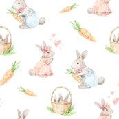 Rrpattern_rabbits_shop_thumb