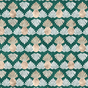 deco pineapple 8