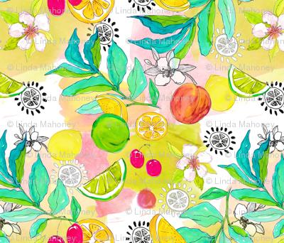 watercolor_fruit_toss