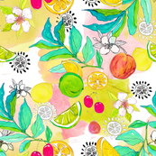 watercolor_fruit_toss