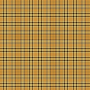 Native_Pattern3_Gold_Brown_Plaid