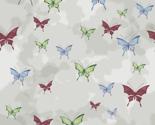 Rrwatercolor_butterflies_thumb
