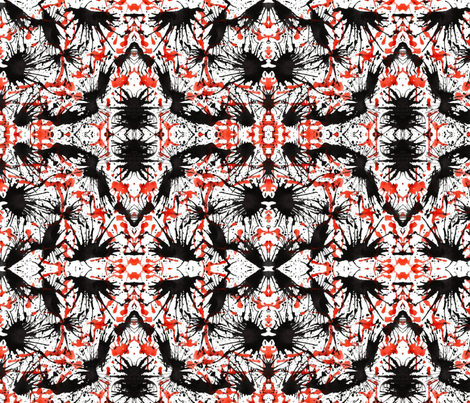 wc_25_inverted fabric by leroyj on Spoonflower - custom fabric