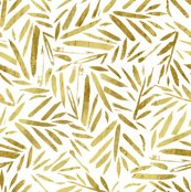 Glam_gold_leaves_shop_thumb