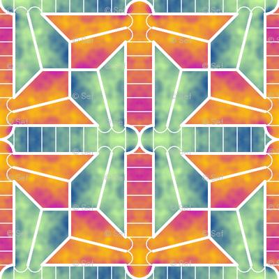 06424773 : dragonfly 4gX watercolour