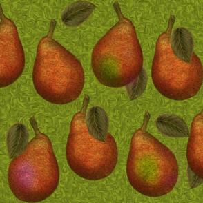 Pear_FAB_1