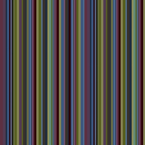 Meadow stripe