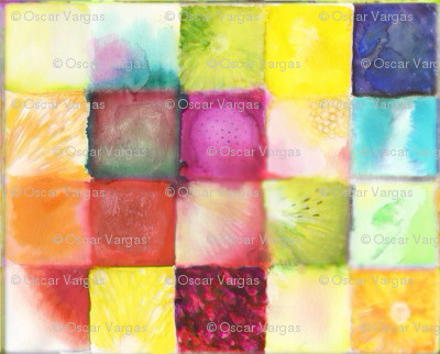 fruit_blocks