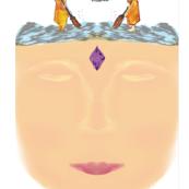 Meditation_Works