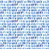 Blue_Simplicity