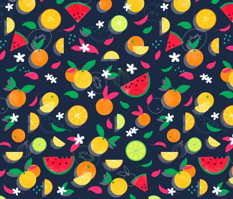 Rrfrutal_shop_preview