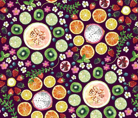 Rfruit_fun_pattern_posteredges_small_shop_preview
