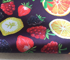 Rrfruit_fun_pattern_posteredges_small_comment_803516_thumb