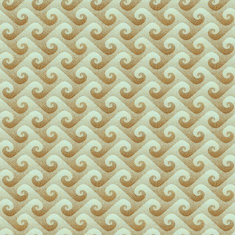 Rgradient_waves_mosaic_0004a_fix_1-12b_shop_preview