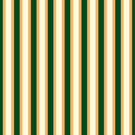 Rrrrrrrdim_sum_stripe_-_brown_narrow_shop_preview