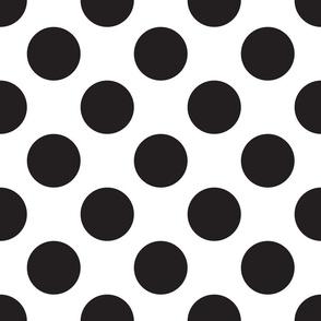 Susi's Spots