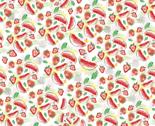 Rpinky_fruits_thumb