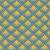 Rrrrrgoldfish_shop_thumb