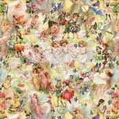 Flower_fairies_and_garden_fairies3_shop_thumb