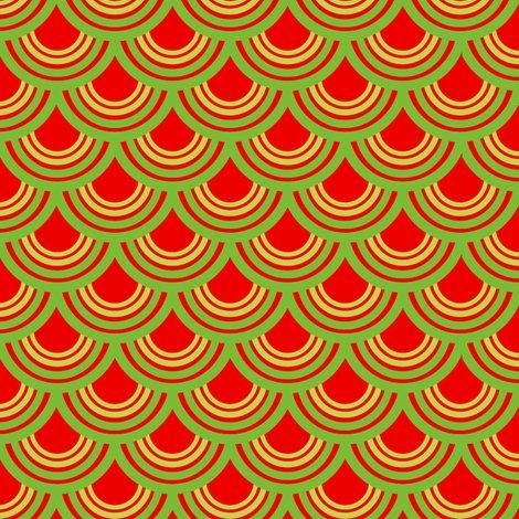 Rrrrwatermelon_shop_preview
