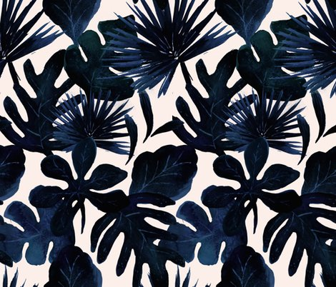 Rtropical-leaves_feels-like-midnight_shop_preview