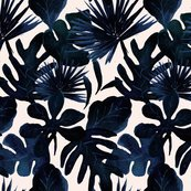 Rtropical-leaves_feels-like-midnight_shop_thumb