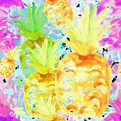 tropical_fruit