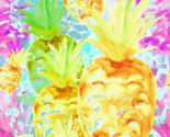 Tropical_fruit_thumb