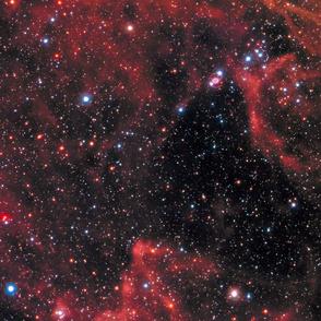 STSCI-H-p1708a-f-3667x4024