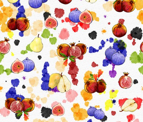 Rwatercolor_tutti_frutti_v2_shop_preview