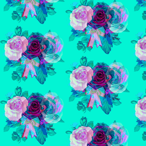 Corsage fabric by lizzystitch_-_j_scanlon on Spoonflower - custom fabric
