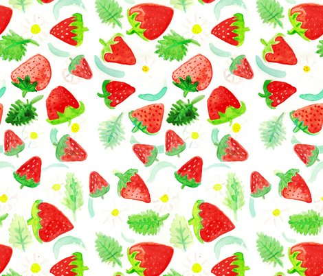 Rrrrrrstrawberry_wc_shop_preview