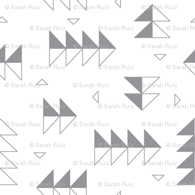 Flying-geese-pattern_preview