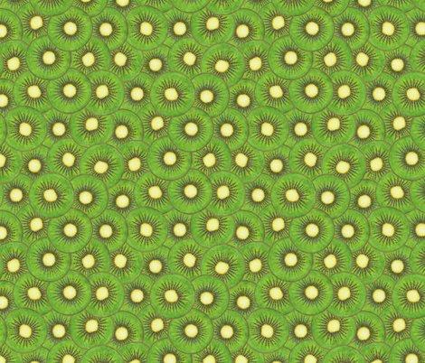 Rrrrkiwifruit-01_shop_preview