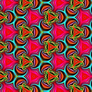 psychedelic_designs