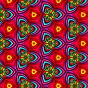 Psychedelic_designs_5_shop_thumb
