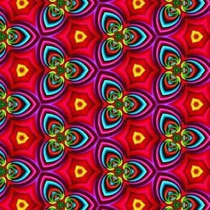 psychedelic_designs_5