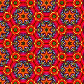 psychedelic_designs_6
