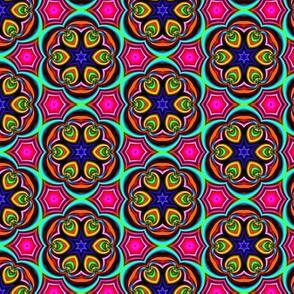 psychedelic_designs_7