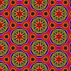 psychedelic_designs_8