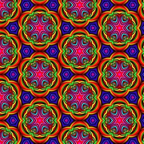 psychedelic_designs_9